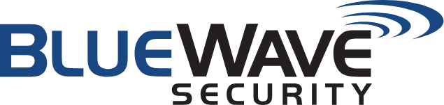 BlueWave Security