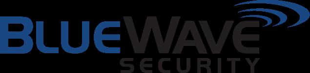 BlueWave Security