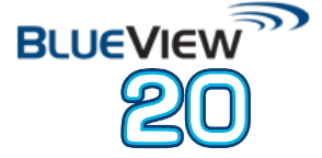 BlueView 20.0.7789.27188
